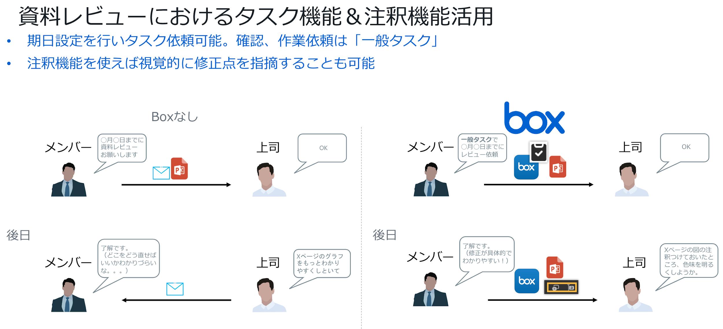bjcc-12th-meetup-report-06