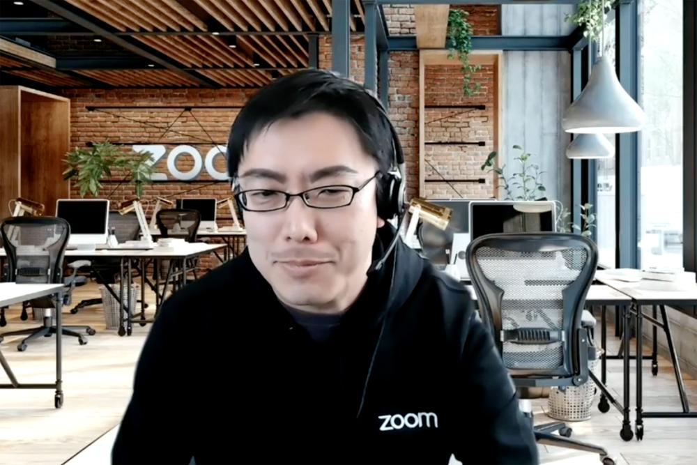 BJCC第13回Meetup開催レポート:Zoomで、こんなこともできるの? ——知らないともったいない「Zoom」の真の姿を教えます01