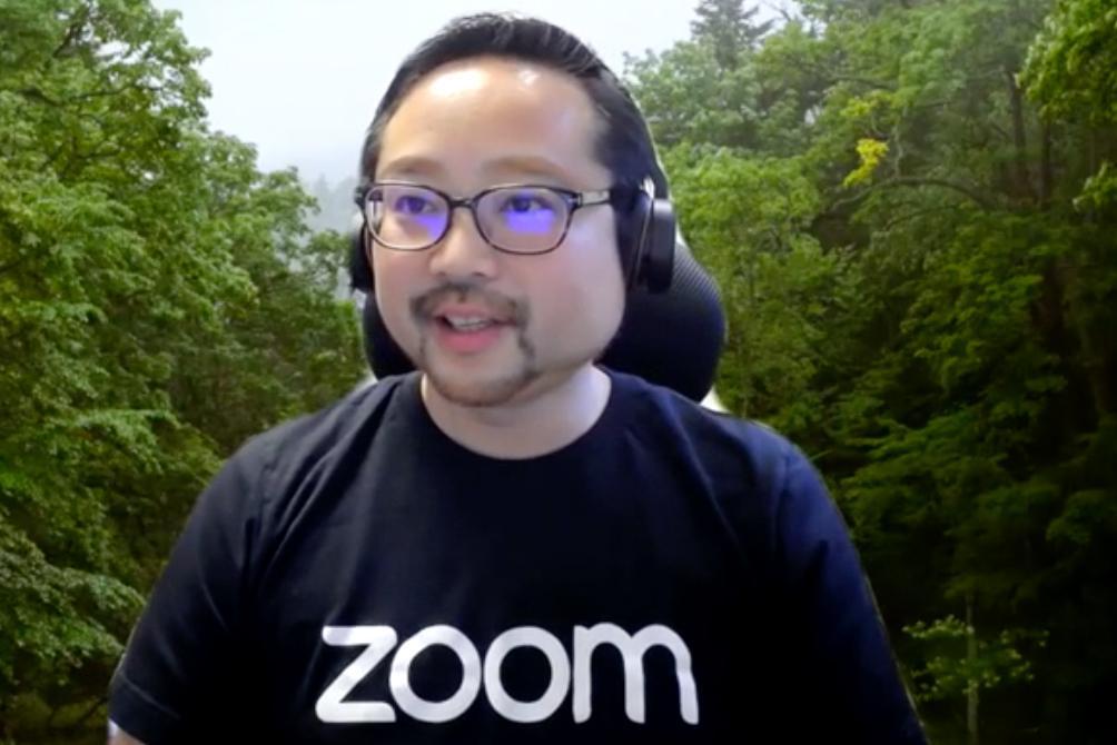 BJCC第13回Meetup開催レポート:Zoomで、こんなこともできるの? ——知らないともったいない「Zoom」の真の姿を教えます0109