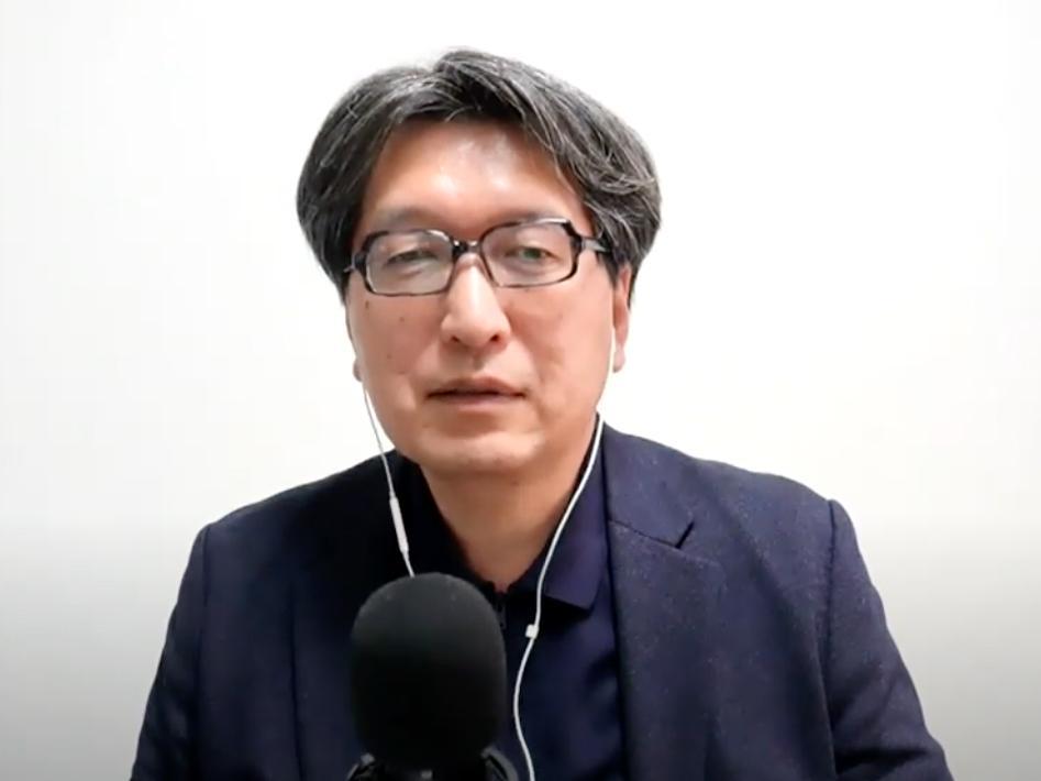 コロナ禍は情報システム部門の「大きな転機」に——フジテックCIOの友岡氏に聞く、チャンスを生かし、成長するためのマインドセット04