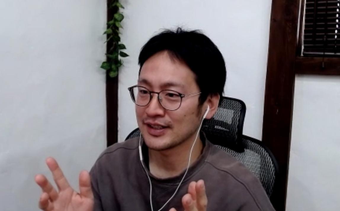 DXを進めるためには、「トップのビジョンとIT現場をつなぐ橋渡し役」が不可欠——AWS Heroの丸本氏に聞く、「実行可能なグランドデザインを描ける人材」の育て方02