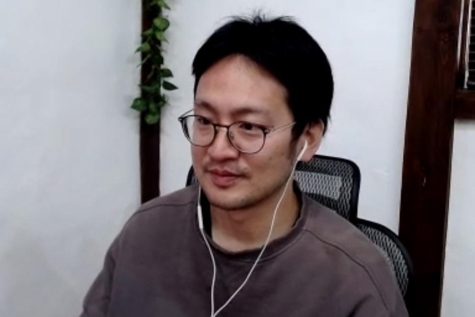 DXを進めるためには、「トップのビジョンとIT現場をつなぐ橋渡し役」が不可欠——AWS Heroの丸本氏に聞く、「実行可能なグランドデザインを描ける人材」の育て方03