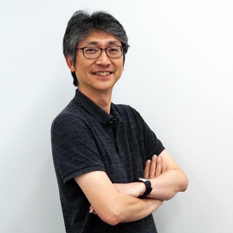 どうやって伝統あるSI企業にSaaSの文化を根付かせたのかNTTデータの齋藤氏が挑むDXへの道01