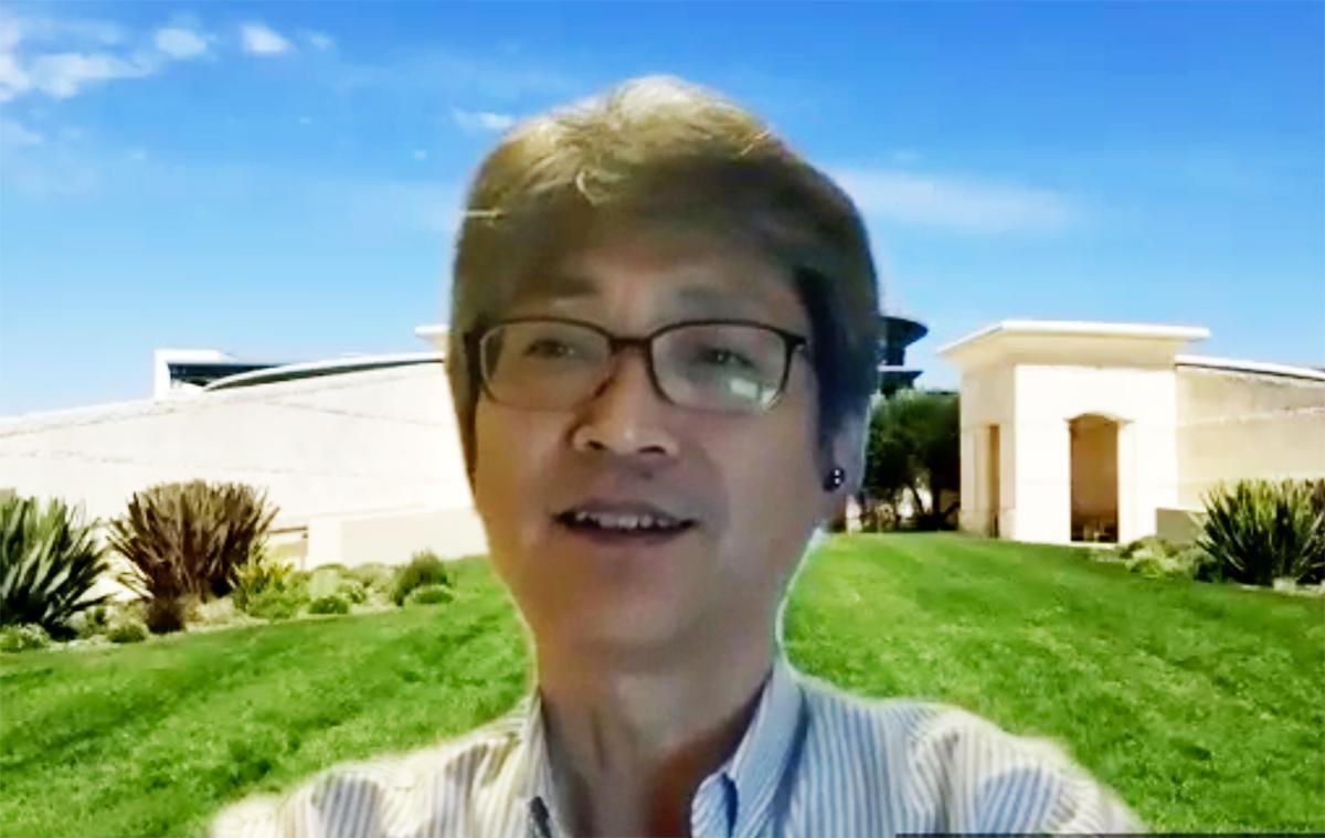 どうやって伝統あるSI企業にSaaSの文化を根付かせたのかNTTデータの齋藤氏が挑むDXへの道03