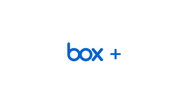 デジタルワークプレイス with Box勉強会